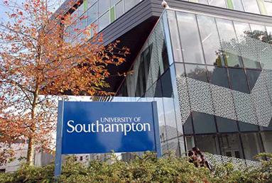 University of Southampton offers MBA scholarships to international students