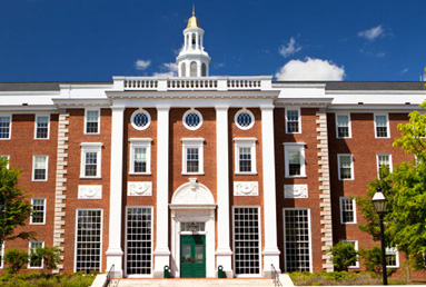 Anti-Asian Bias Complaint Against Harvard Tossed Out