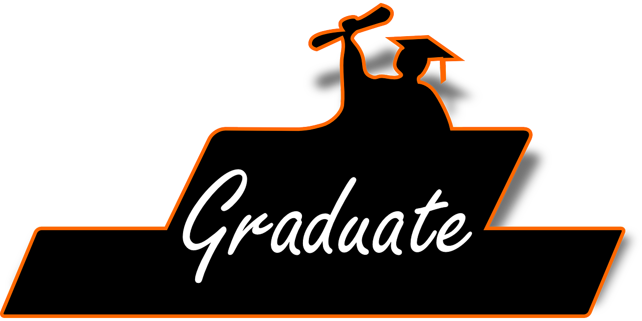 Health, Education and Business � 3 Largest Fields of Graduate Study in USA