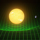 Why LIGOs observation of gravitational waves is a big deal