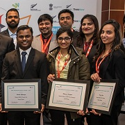 31 Indian students in New Zealand win excellence awards