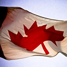 8 Simple Steps to Obtaining a Canadian Study Permit
