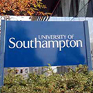University of Southampton offers MBA scholarships to international students