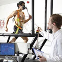 Getting Sporty with Sports Science