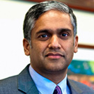 Indian-origin academic, Anantha P Chandrakasan, named Dean of MITs School of Engineering