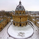 World's 5 Oldest Universities in Continuous Operation