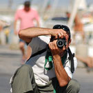 Harvard University offers digital photography course free online