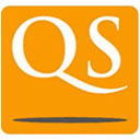 QS World Grad School Tour Comes to India