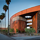Win a Full Scholarship to Arizona State University's MBA Class