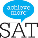 College Board Needs to Stop Recycling SAT Tests