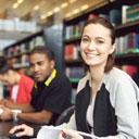 The Advanced Placement Program - Part 2