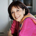 Backstage Interview: 7 Questions with Actress Madhur Jaffrey