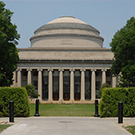 MIT tops QS World University Rankings for 6th year in a row
