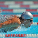 How to get a Swimming Scholarship to the U.S.