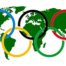 5 Cool Facts About the Olympics You Need to Know
