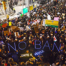 What You Need to Know About Trump's 'Muslim Ban'