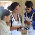 5 Best Postgraduate Courses in Heritage Conservation