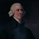 Adam Smith - the philosopher who invented Economics