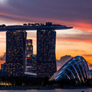 How to Apply for a Student Pass to Singapore