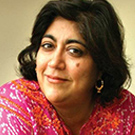Director's Cut: 8 questions with top film maker Gurinder Chadha