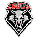 Living the Lobo Life: In Conversation with Dr. Mary Anne Saunders