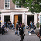 Scholarships available for postgraduate studies at SOAS
