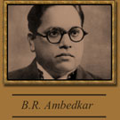 Ambedkar Abroad: A Tale of Opportunity, Brilliance and Grit