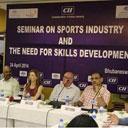 Discover Sports Skills Training in Odisha with Australia's Centurion University