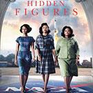 Book Review: Hidden Figures