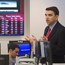 Fordham University's Business School Launches New PhD Program