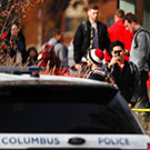 Ohio State University: 11 Injured, Attacker Killed After 'Terrifying' Campus Rampage