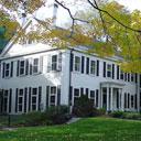 Win a Nieman Fellowship to Study Journalism at Harvard