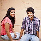 Apply Now for the GREAT Education Scholarships to Study in the UK