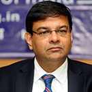 Urjit Patel: India's new RBI governor is Yale and Oxford economist