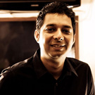 How studying abroad helped Rohit Pradhan bag a film award