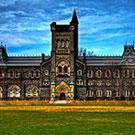 5 Great Universities in Canada for Studying Engineering