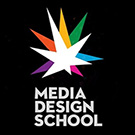 Creative Technology Careers: 5 Questions with Darryn Melrose of Media Design School