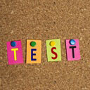 5 Quick Tips to Tackle Standardized Tests: The College Board