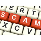 Fake U.S. Colleges: Watch Out for Six Red Flags Screaming Scam
