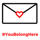 Open letter from the US to Indian students: #YouBelongHere