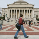 Why I Chose to go to Columbia Business School