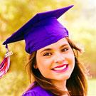 5 Prestigious Postgraduate Scholarships for International Students