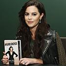 Book Review: #Girlboss