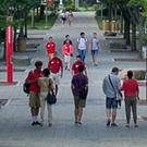 Apply Now for St. John's University's Global Innovators Academy Summer Program