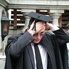 UK shuts down 32 fake universities, investigating 30 more