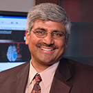 4 Questions With Dr. Panchanathan of Arizona State University