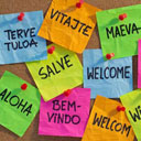 Learn a Foreign Language this Summer