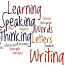 7 Intellectual Giants of Language Studies