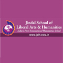 Get an Indian-American recognized Liberal Arts Degree