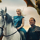 Game of Thrones fires up medieval studies at US colleges
